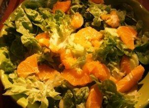 L'alimentation crue apporte-t-elle assez de calcium ?