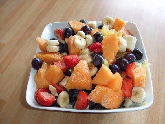 repas de fruits3