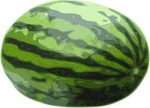 Maigrir en mangeant des fruits et des légumes crus !
