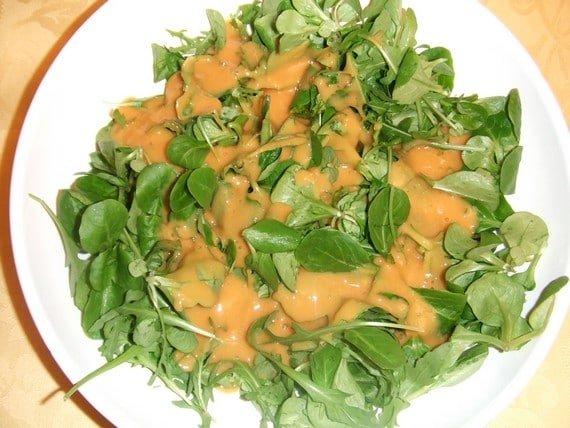 salade B9