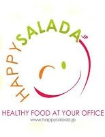 Happy Salada