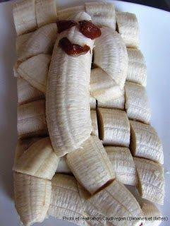 bananequiseprelasse