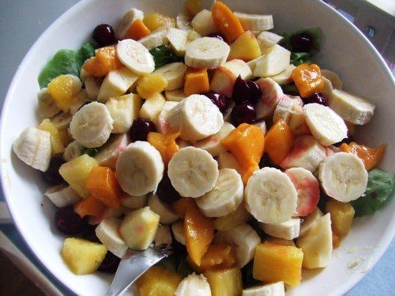 repas de fruits1