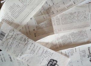 Combien me coûte mon alimentation crue ?