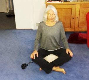 La méditation va changer votre vie !