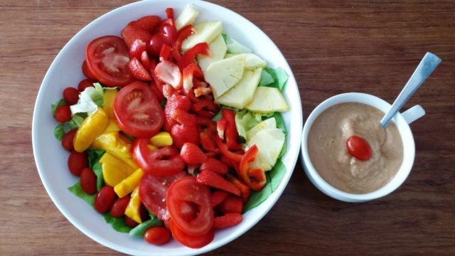 repas de fruits5