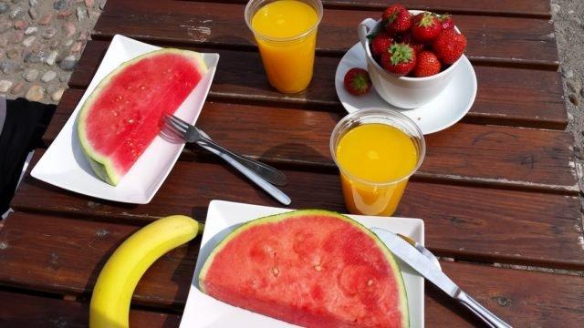 repasde fruits4