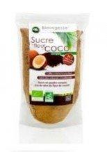 Méfiez-vous du sucre de coco