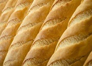 Par quoi remplacer le pain ?