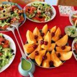Comment l'alimentation «équilibrée» vous rend malade