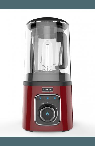 kuvings-vacuum-blender-blender-sous-vide