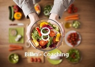 coaching crudivegan