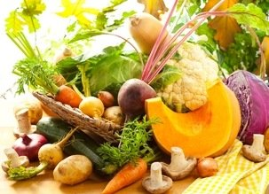 Comment conserver ses fruits et légumes ?