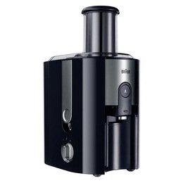 centrifugeuse Braun 206x260