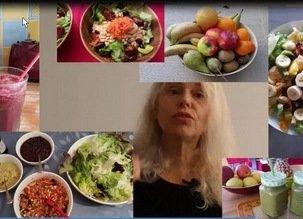 Végétarien, végétalien, vegan, crudivore vegan, quel «végé» êtes-vous ?