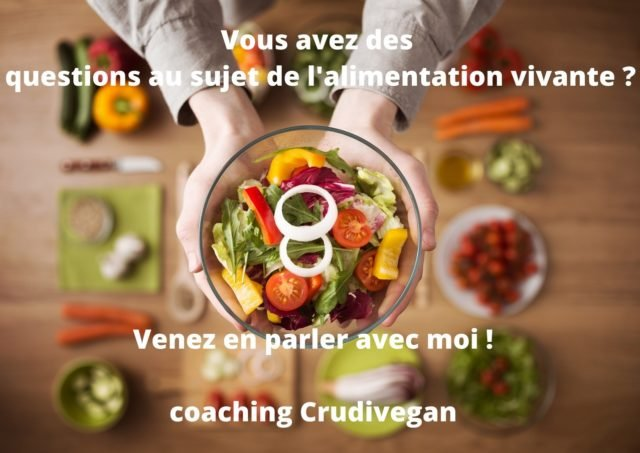 coaching crudivegan.com