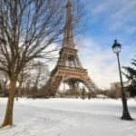7 façons de rester crudivore en hiver ou quand il fait froid !