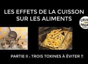 cuisson et toxines -partie 2