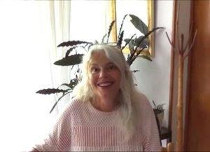 Vidéo crudiegan