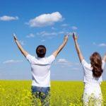 Comment booster son énergie vitale pour toujours ! Une vision holistique de la santé et du bien-être