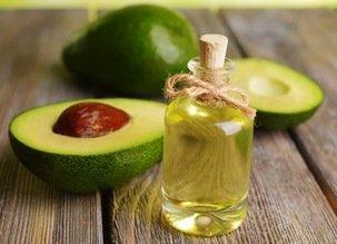 Les avocats et l'huile d'olive contiennent-ils des oméga ? Quelle est la nature de leur graisse ?