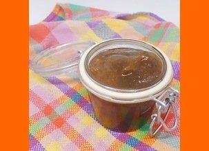 Faire son propre sucre pour les smoothies, gâteaux, sauces et autres…