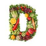 Où trouver sa vitamine D ? Q9 du Top 3 Q/R alimentation crue vegan