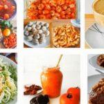 Alimentation crue : Quels sont les bénéfices à en attendre ?