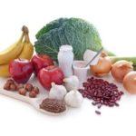 Les Prébiotiques contenus dans les aliments – Comment nourrir sa flore intestinale ?