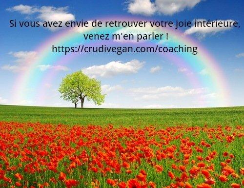 coaching joie de vivre