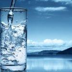 Faut-il vraiment purifier son eau et surtout quel système garantit un résultat parfait ?