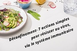 7 actions pour lutter contre le virus